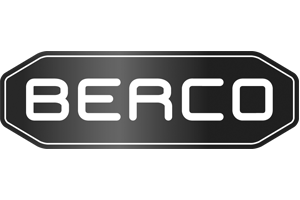 Opdrachtgever In-company Training & Coaching: Berco