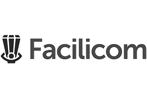 Opdrachtgever In-company Training & Coaching: Facilicom'