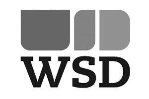 Opdrachtgever In-company Training & Coaching: WSD Boxtel, Sociale Werkvoorziening